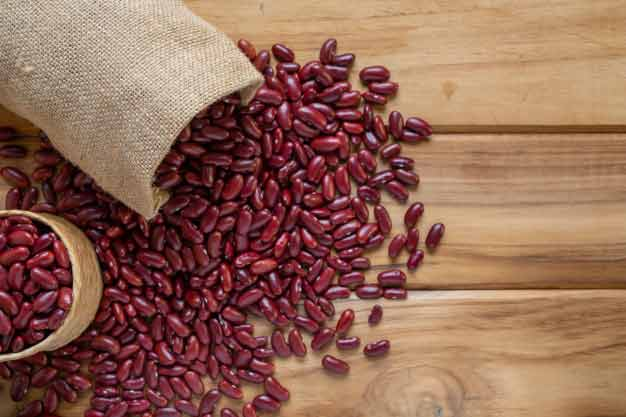 Benefits Of Kidney Beans Why Are Kidney Beans Good For You